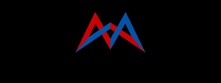 Logo_moldino_mhtee_rgb_220px
